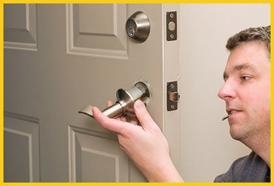 Little Elm TX Locksmith Store Little Elm, TX 972-954-3795